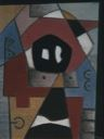 Image of Abstract Composition, 1942