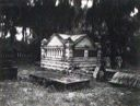 Image of The Whitaker Mausoleum, Florida