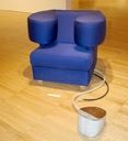 Image of Squeeze Chair